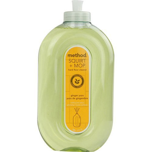 method-products-inc-cleanersqrtmopgngr-yuz-25-fz-by-method