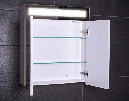 Badschrank 60 cm – Galdem EVEN60 - 2
