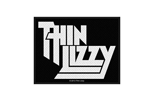 thin-lizzylogo-patch-parche-sp2695-parche-thin-lizzy-parche