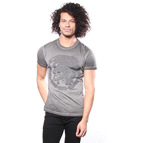 diesel-t-diego-mm-camisetas-l-hombres