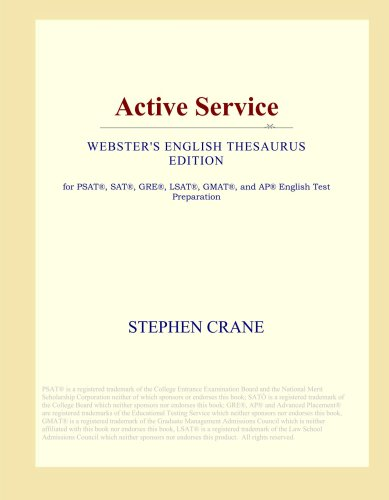 Active-Service-Websters-English-Thesaurus-Edition