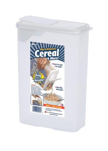 buddeez-en-plastique-4qt-bag-in-cereales-et-plus-dispenser-11-inch-x-7-x-76-cm