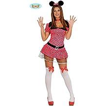 Suchergebnis Auf Amazon De Fur Walt Disney Kostume