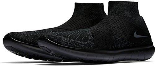 Nike 880845-003