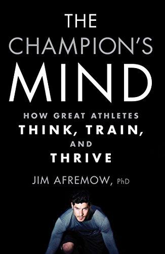 the-champions-mind