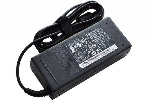Netzteil für Acer Aspire 8930G Serie (90 Watt original) - Acer Original Netzteil