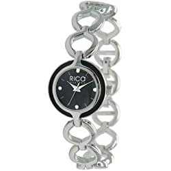 Rica Lewis Damen-Armbanduhr XS Analog Alloy 9076812