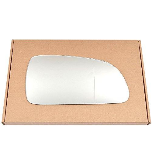 grand-angle-droit-cote-conducteur-aile-en-argent-miroir-en-verre-pour-hyundai-sonata-2004-2010