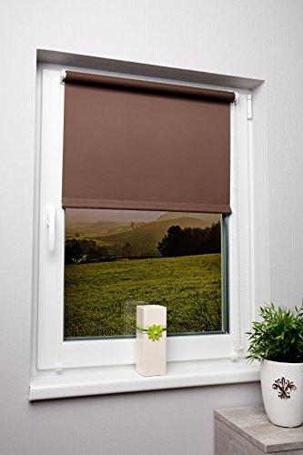 luce-diurna-protezione-dalla-vista-rollo-marrone-traslucido-diverse-misure-senza-viti-con-cordino-la