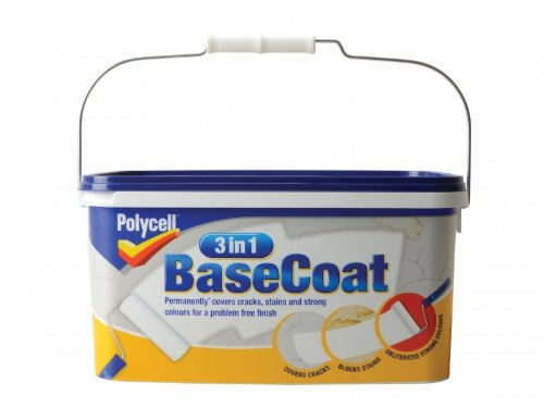 polycell-3-in-1-basecoat-5l-by-polycell