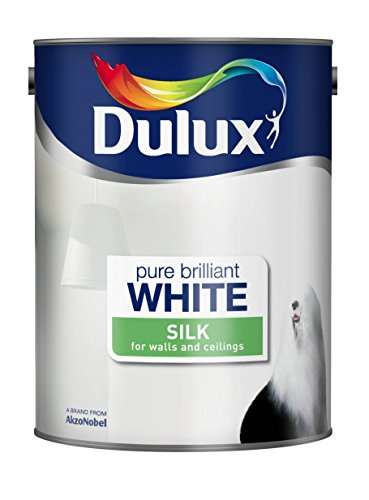 dulux-silk-paint-5-l-pure-brilliant-white