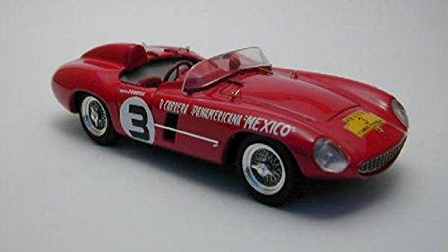 ferrari-500-mondial-3-carrera-panamericana-1954-rubirosa-mcafee-143-model-am0169