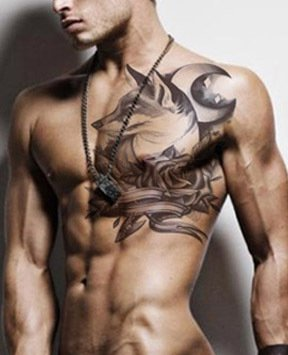 stickers-de-tatouage-temporaire-pour-lart-corporel-gros-motifs-1181-temporary-tattoo-body-tattoo-sti