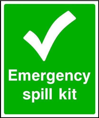 vat-invoice-supplied-200mmx166mm-emergency-spill-kit-self-adhesive-health-safety-sticker-sign