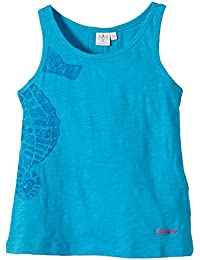 Chiemsee t-shirt top ivana j pour fille