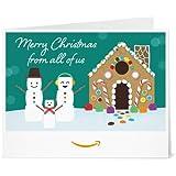 Amazon.co.uk Printable Gift Voucher (Various Designs)