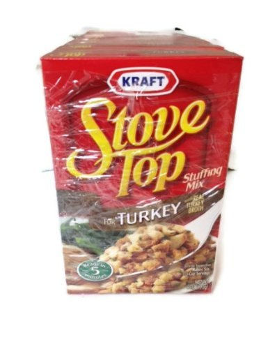 stove-top-stuffing-mix-turkey-6-ounce-boxes-pack-of-6-by-stove-top