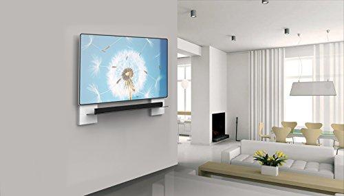 Meliconi Ghost Design 2000 Supporto Per Tv Lcd Al Plasma.Catalogo Prodotti Meliconi 2019