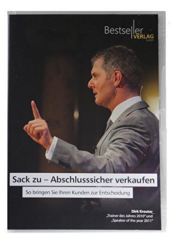 Sack zu - Abschlusssicher verkaufen [DVD] [2015]