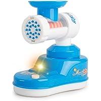 Preisvergleich für Frashing To Have Fun !!! Baby Kind Entwicklungs Pädagogisches Pretend Spiel Haushaltsgeräte Küche Spielzeug Geschenk