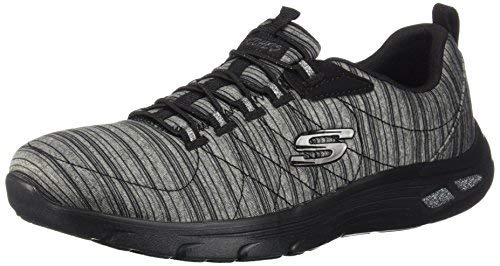 Skechers Women's Empire D'Lux Sneakers