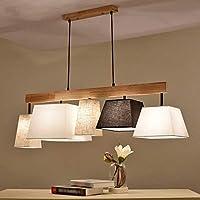 Amazon Fr Suspension Bar Lampe Cuisine Sports Et Loisirs