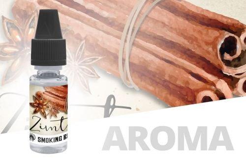 Smoking Bull Zimt Aroma 10ml