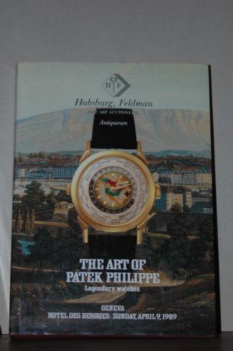 the-art-of-patek-philippe-300-legendary-watches-to-be-offered-for-sale-by-auction-at-the-hotel-des-b