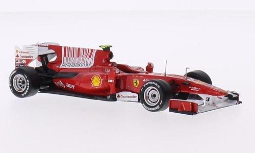 ferrari-f10-no8-scuderia-ferrari-santander-formula-1-2010-model-car-ready-made-specialc-59-143
