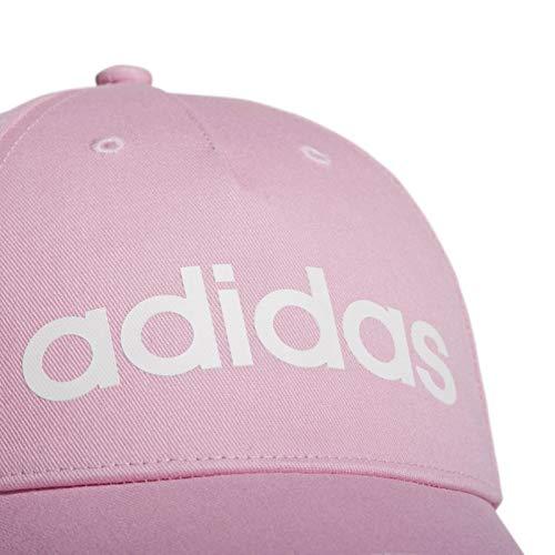 adidas DW4948 Damen Mütze xx cm (BxHxT), Größe 1