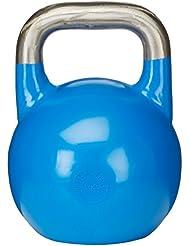 Gorilla Sports - Mancuerna de 12 kg