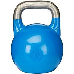 Gorilla Sports 12 kg