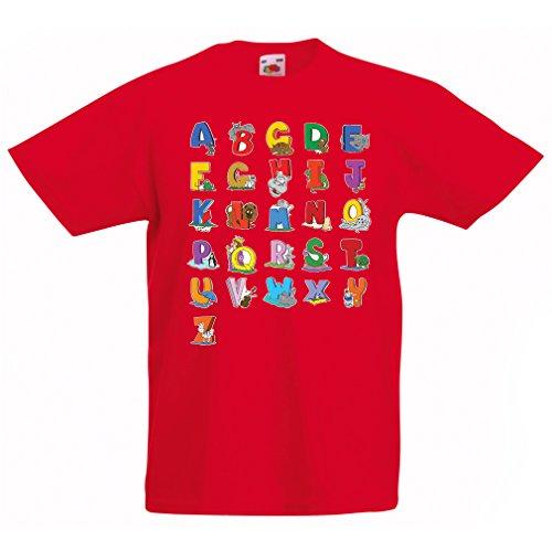 funny-t-shirts-for-kids-alphabet-t-shirt-animal-abc-design-for-kids-alphabet-learning-abc-alphabet-l