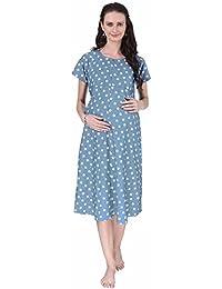 17d8b95120b Amazon.in  vixenwrap - Dresses   Western Wear  Clothing   Accessories