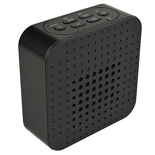 TERRIS Steckdosenradio PR 263 Handy Lautsprecher Bluetooth Freisprechfunktion