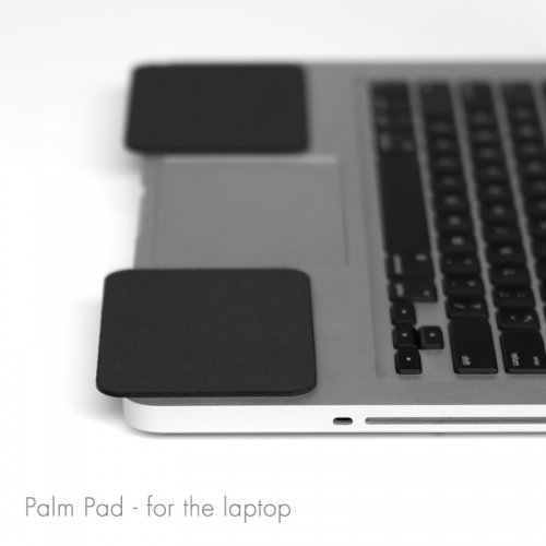 grifiti-palm-pads-are-apple-macbook-wrist-rests-and-notebook-netbook-and-laptop-wrist-pads-made-with