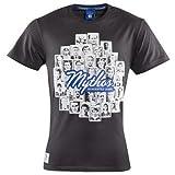 FC Schalke 04 T-Shirt supereroi Mythos