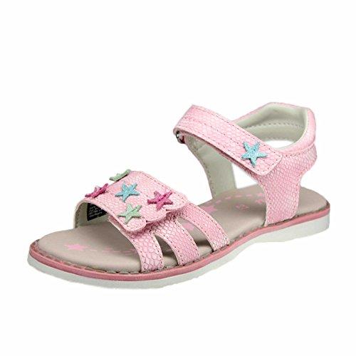 madchen-sandalen-lulu