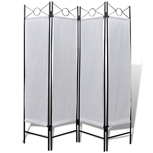 4-panel-room-divider-privacy-folding-screen-white-160-x-180-cm