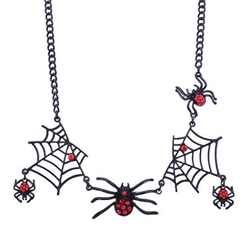 Punk Princess Lolita Victorian Necklace Eardrop Edwardian Vampire Gothic Choker