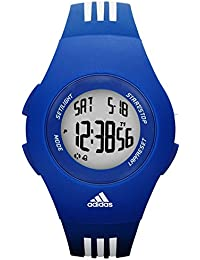 Adidas: 19998 Montres: Adidas: Montres 0c576e7 - accademiadellescienzedellumbria.xyz