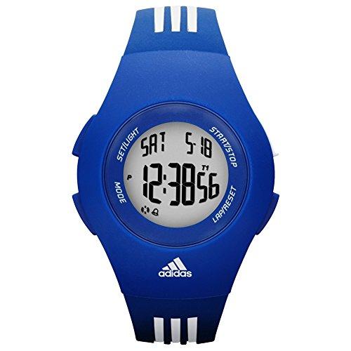 Adidas Orologio - Unisex - ADP6060