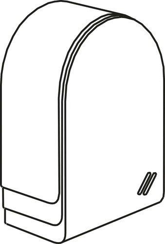 STIEBEL ELTRON 165339, Außenfühler AFS 2