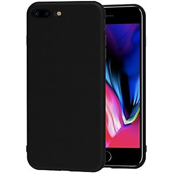 coque iphone 8 plus joyguard