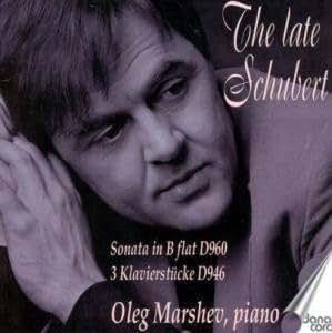 Der Späte Schubert