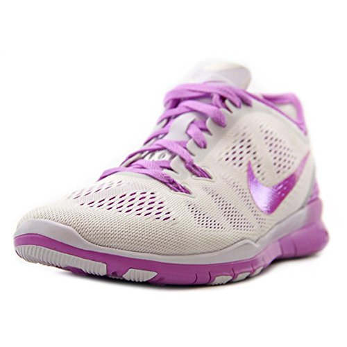 Nike Free TR 5 Breathe, Chaussures Multisport Indoor Femme