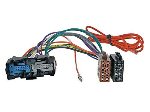 acv-1239-02radio-cavo-di-collegamento-per-general-motors
