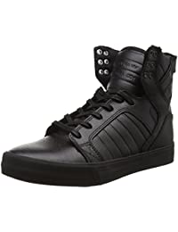 00c129b5124a Supra Women s Shoes Online  Buy Supra Women s Shoes at Best Prices ...