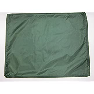 Easipet Waterproof Dog Bed Cover in 2 sizes (Large) 12