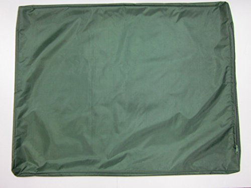 Easipet Waterproof Dog Bed Cover in 2 sizes (Large) 1